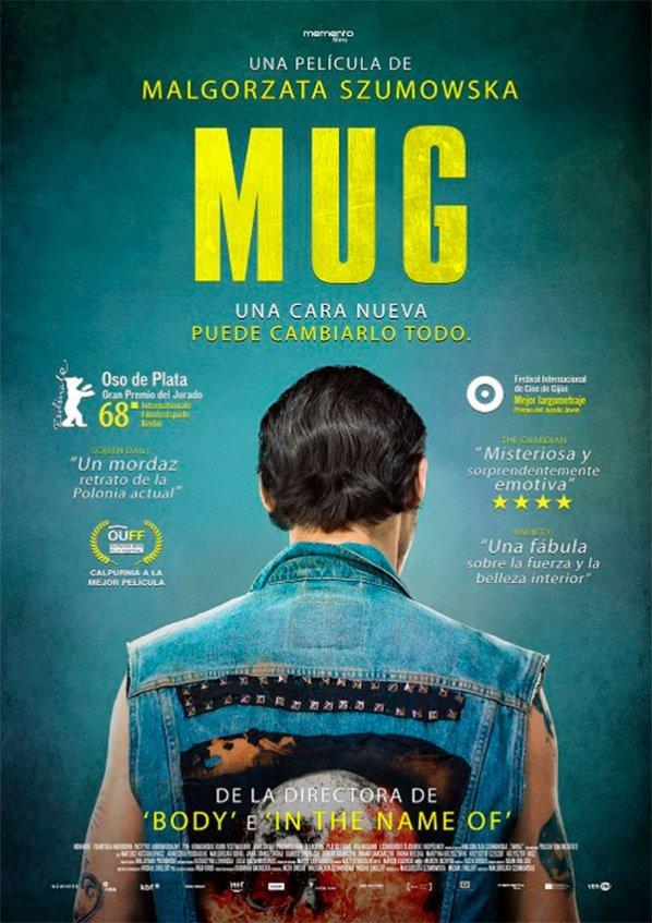 Mug (2019)