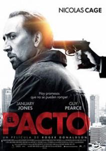 El pacto (2011)