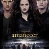 La saga Crepúsculo: Amanecer (Parte 2) (2012)