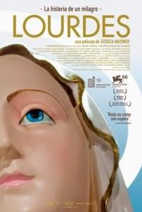 Lourdes (2010)