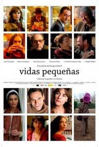 Vidas Pequeñas (2011)
