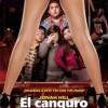 El Canguro (2012)