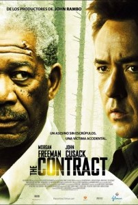 The Contract (2008)