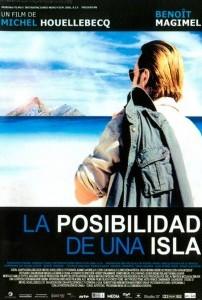 La Posibilidad de una Isla (2009)