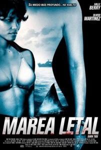 Marea letal (2013)