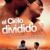 El cielo dividido (2008)