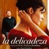 La Delicadeza (2012)