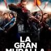 La Gran Muralla (2017)