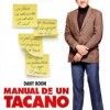 Manual de un tacaño (2017)