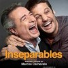 Inseparables (2017)