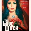 The Love Witch (2017)