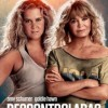 Descontroladas (2017)