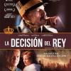 La decisión del rey (2017)
