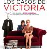 Los casos de Victoria (2017)