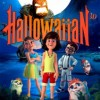 Hallowaiian (2018)