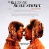 El Blues de Beale Street (2019)