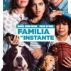 Familia al Instante (2019)
