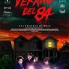 Verano del 84 (2019)