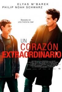 Un Corazón Extraordinario (2019)