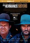Los Hermanos Sisters (2019)
